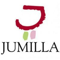 do-jumilla